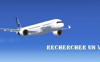 Pourquoi acheter un billet d'avion en ligne