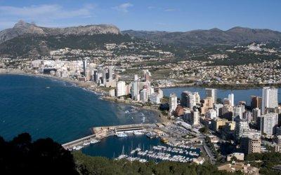 Est-ce le bon moment pour acheter un appartement ou une maison en Espagne